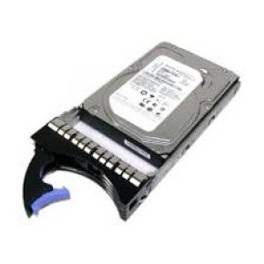 "Lenovo 500GB 3.5"" SATA 6Gb/s NL 7200 rpm Hot-Swap Hard Drive"