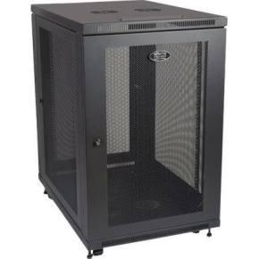 Smartrack 18U Extra Depth Rack Enclosure Cabinet