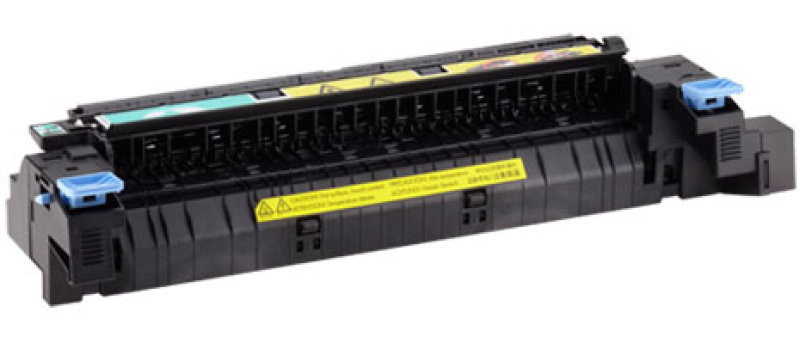 Image of HP LaserJet CE515A 220V Maintenance Kit