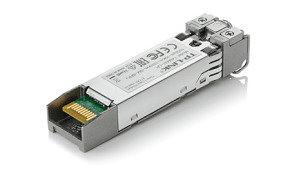 TP-Link TXM431-LR 10GBase-LR SFP+ LC Transceiver