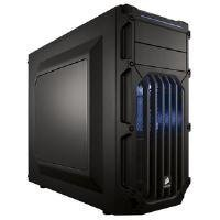 Cheap Mid Tower Atx Pc Computer Cases Ebuyer Com