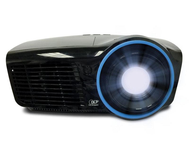 Image of InFocus IN3134a XGA Projector - 4200 lms