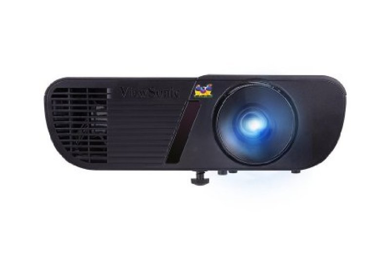 Viewsonic PJD5555W LightStream WXGA Projector