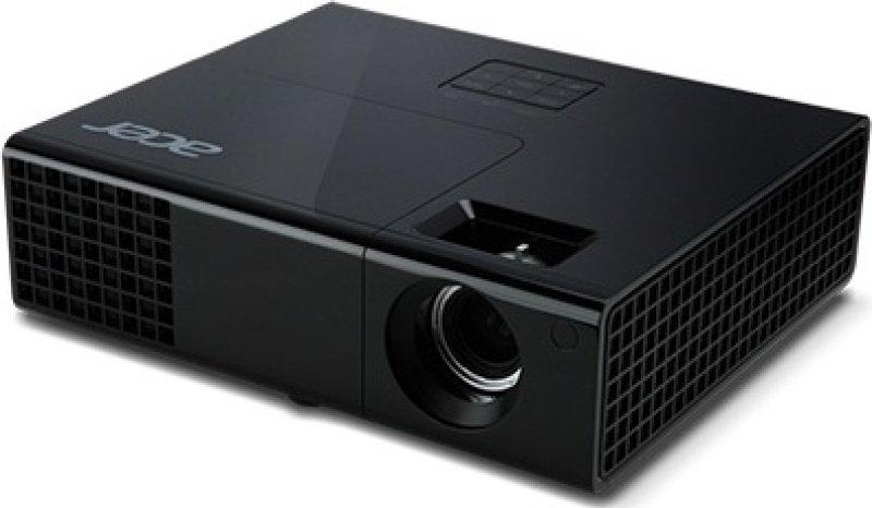 Image of Acer X1273, DLP 3D Xga Projector - 3000lm