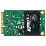 Samsung 500GB 850 EVO mSATA SSD