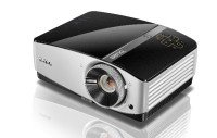 BenQ MW769 WXGA Meeting Room Projector - 4200 lms