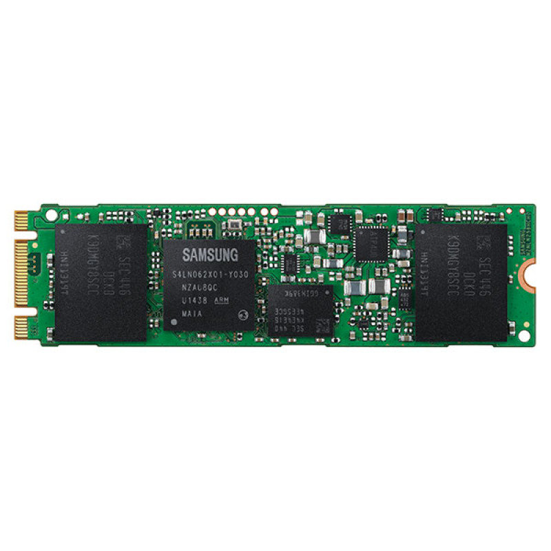 First Apple Stores ssd 850 evo m 2 500gb