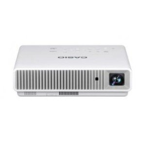 Casio XJ-M251-UJ Wxga Meeting Room Projector - 3,000 lms