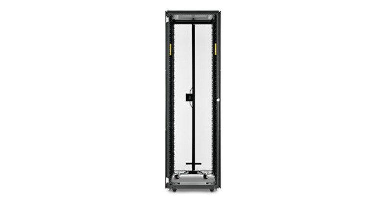 HPE 11642 1075mm Pallet Universal Rack