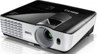 BENQ TH681+ Full Hd Resolution Dlp Technology Meeting Room Projector - 3,200 lms