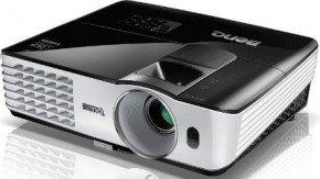 BenQ TH681+ 1080p Home Cinema Projector