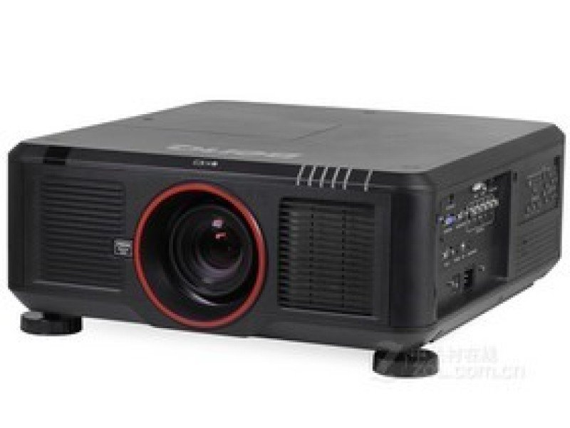 BENQ PU9730 Wuxga Dlp Technology Install Projector - 7,000 lms