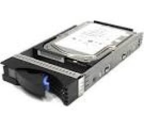 "Fujitsu 2 TB Hot-swap hard drive SAS 6Gb/s 3.5"" 7200 rpm"