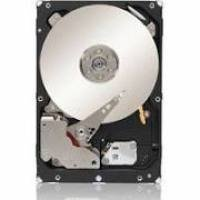 "Fujitsu 300GB  SAS 6Gb/s 2.5"" 10000 rpm Hot-Swap Hard Drive"