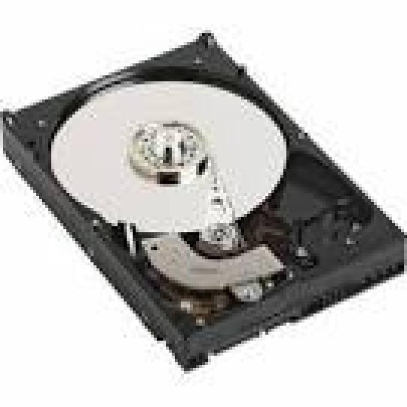 "Fujitsu 300GB SAS 12Gb/s 3.5"" 15000 rpm Hot-swap hard drive"