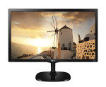 "LG 24MP57VQ 24"" IPS LED Monitor"