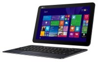 Asus T300CHI(MS) Transformer Book