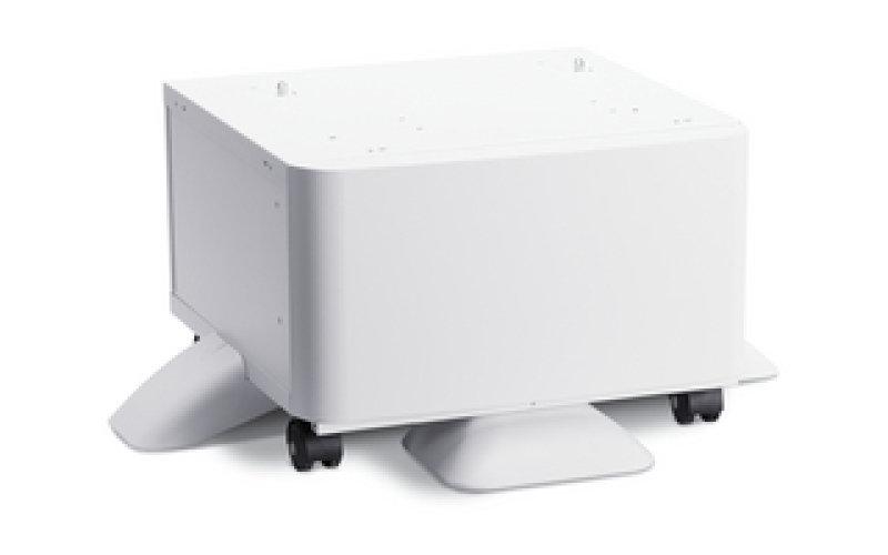 Xerox 497K14670 Printer Stand