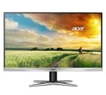 "Acer G277HU 27"" WQHD 1ms Gaming Monitor"