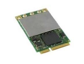 OKI 45517901 Wireless LAN