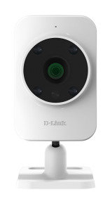 D-Link DCS-935L - mydlink Home Monitor HD Wireless IP Camera