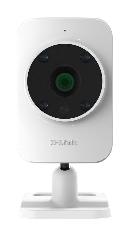 DLink DCS935L  mydlink Home Monitor HD Wireless IP Camera