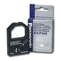 Panasonic KX-P145 Black Fabric Ribbon