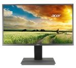 """Acer B326HK 32"""" 4K UHD Monitor"""