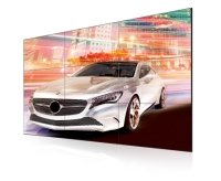 "LG 47WV50MS 47"" LED Large Format Display"