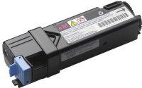 Dell 1320c Toner Cartridge P240c Mag