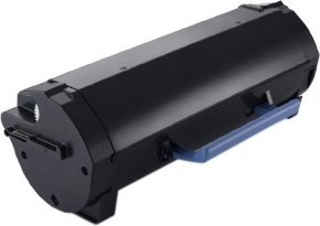 Dell 593-11165 standard Black Toner Cartridge