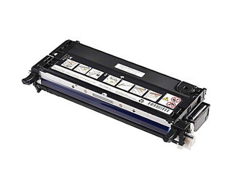 Dell 593-10293 Black Toner Cartridge