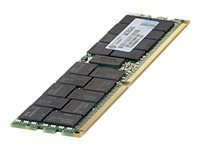 HPE 4GB 1Rx8 PC4-2133P-R Kit