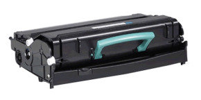 Dell 2330d / 2330dn Standard Capacity Black Toner Cartridge