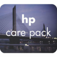 HP 1 year Computrace Data Protection Service