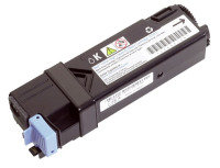 Dell 2130 High Capacity Black Toner cartridge