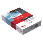 Canon A3 120gsm Brilliant White Copier Paper - 250 Sheets