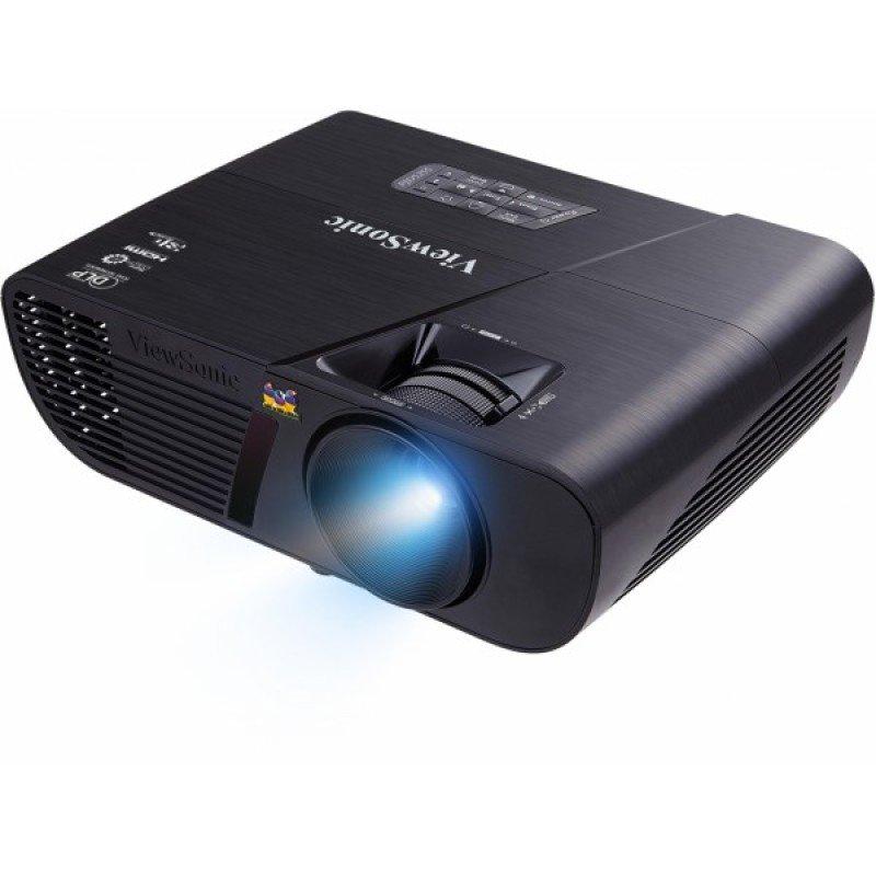 Viewsonic PJD5255 XGA DLP Projector  3200 lms