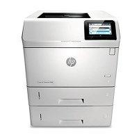HP LaserJet Enterprise M606x Mono Laser Printer