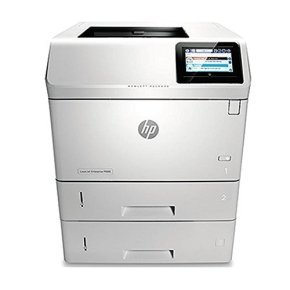 HP LaserJet Enterprise M606x Mono Laser Printer
