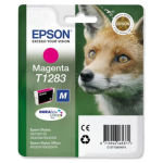 *Epson T1283 Magenta Ink Cartridge