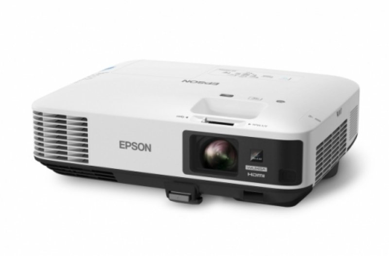 Image of Epson Eb-1980wu Wuxga High Brightness Full Hd Projector - 4400 lms