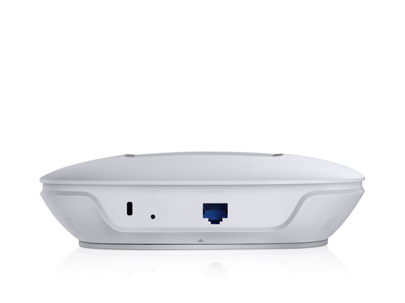 TP Link EAP110 300Mbps Wireless-N Access Point