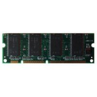 Lexmark DDR3 1 GB Print Memory