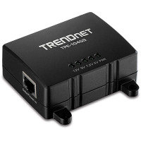Trendnet TPE-104GS - Gigabit PoE Splitter