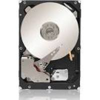 "Fujitsu 600 GB Hot-swap hard drive SAS 6Gb/s 2.5"" 10000 rpm Enterprise"