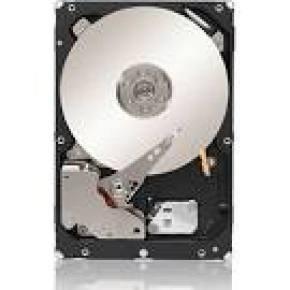 "Fujitsu 600 GB Hot-swap hard drive SAS 6Gb/s 2.5"" 10000 rpm Enterprise"