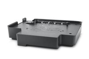 HP Officejet Pro 250 Paper Tray