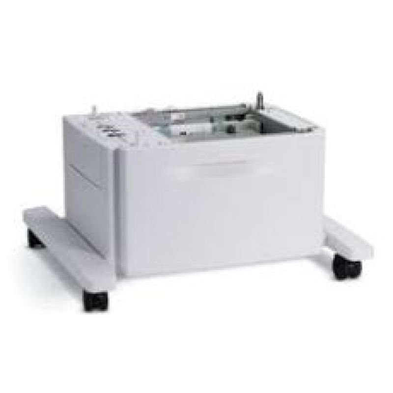 Xerox Stand for Phaser 3610, WC3615