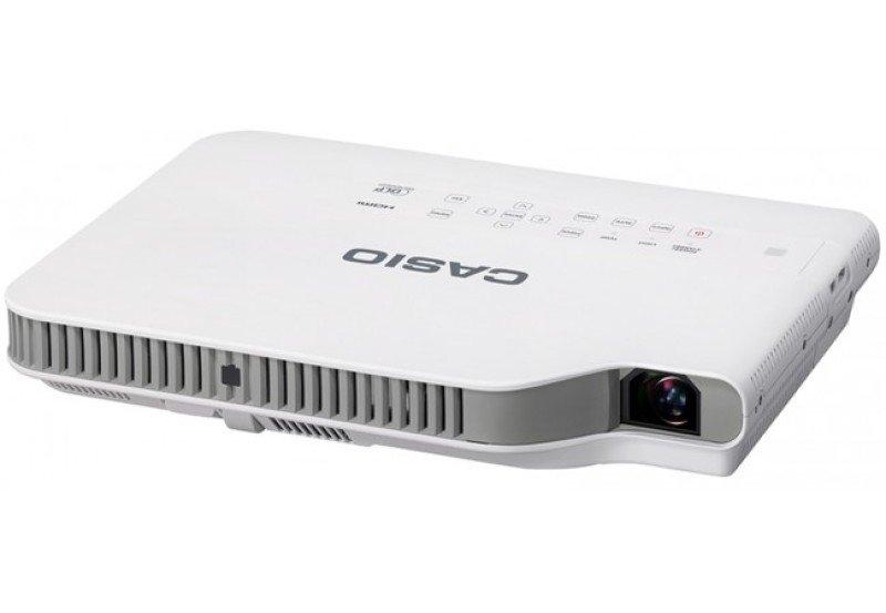 Image of Casio XJ-A252-UJ EXGA DLP Meeting Room Projector